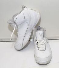 Nike Air Flight Dime Dropper - 316410-101 Sz 10 Athletic Shoes