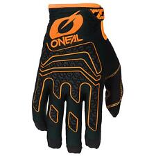 Oneal Sniper Elite Handschuhe S-xxl WEISS Protektorenhandschuhe Go Cycle Shop