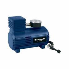 Einhell Autocompressor CC-AC 12V Auto Compressor Compressors Lucht Druk Pomp