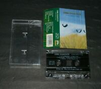 Dirk Damonte~Remembering~RARE New Age Ambient Electronic Cassette Tape