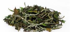 Pai Mu Tan (Bai Mu Dan) White Tea