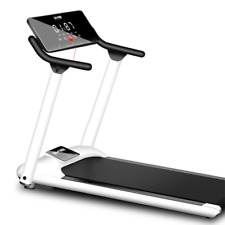 Multifunctional Foldable Mini Fitness Home Treadmill Indoor Exercise Equipment G