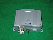 vaisala pressure and temperature transmitter PTU30T