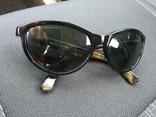 Used Authentic Ralph Lauren Cat Eye  RL8061W Made In Italy