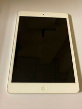 APPLE iPAD MINI 1st Gen 16GB / 64GB -  Silver / Black - Wi-Fi - Tablet, Computer