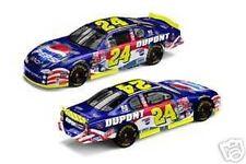 Jeff Gordon #24 2002 PEPSI Daytona Monte ELITE 1/24