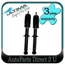Sale! Rear pair Struts Proton M21 Coupe Persona Satria Wira Ultima Shocks