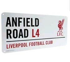Liverpool F.C. Gift Merchandise