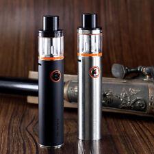 Genuine Smok Vape Pen 22 Kit | Built-IN 1650mAh Battery OR Vape Pen 22 UK SELLER