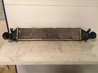 MERCEDES BENZ INTERCOOLER RADIATOR IC C CLK CLASS W203 W209 2.2 CDI 2035000000
