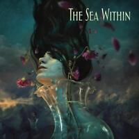 THE SEA WITHIN - THE SEA WITHIN  2 CD NEW+