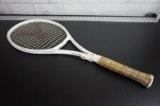 Vintage Yamaha 90 Graphite Composite Tennis Racquet Racket 4 1/4 Grip