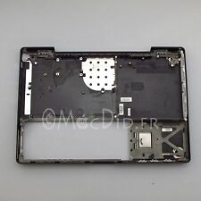 """Coque inferieure MacBook A1181 13"""" Late 2007 / 2008 Lower Bottom Case 815-9744"""