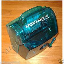 Electrolux ZUA3820P UltraActive Vacuum Dust Container - Part # 2194100430