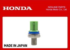 GENUINE HONDA KNOCK SENSOR CIVIC TYPE R EP3 FN2 FD2 2001-2006 2006-2011