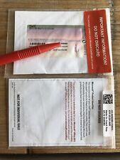 MS Office Professional 2013 OEM DVD Französisch Vollversion mit MwSt-Rechnung