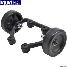 RPM R/C Products 81582 Low Visibility Wheelie Bars : X-Maxx