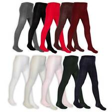 Nifty Tights Girls School Uniform Ages Newborn to 13 Years Many Colours Formal