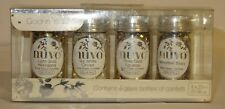 Nuvo Pure Sheen Confetti Golden Years PR101 06
