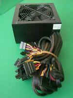750 Watt 700W 750W 775W 900W 950W 975W 1000W 1075W ATX PCI-E POWER SUPPLY
