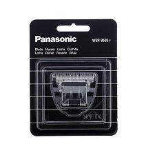 Panasonic qui 9605y schneidsatz il GC 20 il GC 50 il GC 70 Nouveau