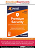 Avast Premium Security 2020 - 10 Devices - 1 Year [Activation Card]