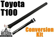 Power Antenna Conversion Kit - Fits:  1993-1998 Toyota T100