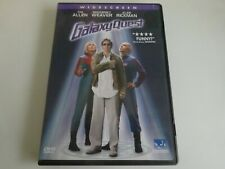 Galaxy Quest - Tim Allen - Dvd