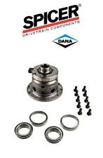 2016950 DANA SPICER OE E-LOCKER FOR 2004-2015 NISSAN TITAN M226 REAR 32 SPLINE