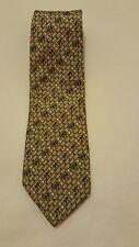 Vintage pour Homme Burberrys London Tie