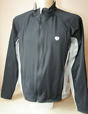Pearl Izumi Mens Winter Cycling Thermal Barrier Jacket Windstopper Body Size XL