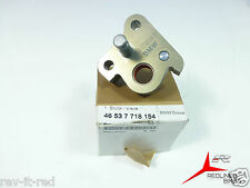 BMW S1000RR K46 Side Stand Supporting Bracket 46537718154 *NEW*