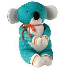 KOOKY the Koala  monkeez sock monkey  small sale new sale
