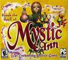 MYSTIC INN - PC GAME Brand New & Sealed