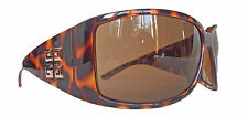 new GIVENCHY ladies sunglasses & case sgv 662 0748 lunettes gafas occhiali