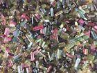 Natural Multi & Bi- Color Tourmaline Excellent Quality Rough gemstions