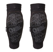 O'Neal Impact Foam Elbow Protection AMX Elbow Guard Size XL Black