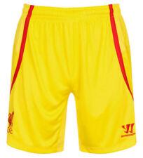 961ea494c8c Warrior Liverpool Football Shirts for sale