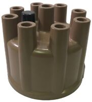 Distributor Cap Replaces CH409 Fits 65-92 Chrysler Dodge Plymouth