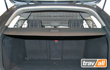 VW Golf 5/6 Variant rejilla de perros, perros rejilla protectora, rejilla de equipaje