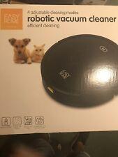 New Robotic Vacuum Cleaner Easy Home