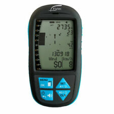 Flytec Element Speed with GPS for paragliding, paramotoring & hang gliding Sale!