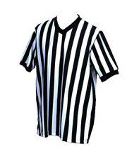 Referee/Officials V-Neck Jersey Large