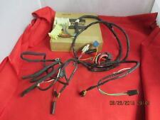 s l225 mopar no warranty car & truck headlights ebay GM Headlight Wiring Harness at reclaimingppi.co