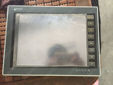 1pc Hi-tech touch screen PWS6A00T-N USED