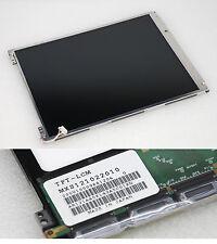 "30cm 12"" Torisan mxs121022010 LCD TFT display Matrix nueva lámpara B-estado t71b"