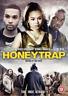 Jessica Sula, Danielle Vitalis-Honeytrap  (UK IMPORT)  DVD NEW