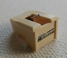 Pfeifer Nadel Audio-Technica ATN 70 L / Toshiba N 55 D - SGA 10167 NEU OVP