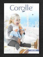 Catalogue -  Poupées Corolle - Noel 2020 - 24 pages - 21 x 15 cm