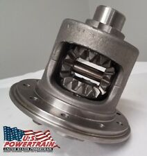 Trac-Lok 8.25 Chrysler 29 spline 1997-UP POSI LIMITED SLIP 10 bolt 2.56 & up